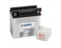Batterie moto VARTA YB7L-B / 12v 7ah