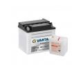 Batterie moto VARTA YB7C-A / 12v 7ah