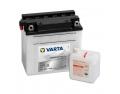 Batterie moto VARTA YB7-A / 12v 8ah