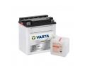 Batterie moto VARTA YB9L-A2 / 12v 9ah