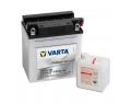 Batterie moto VARTA YB10L-B2 / 12v 11ah