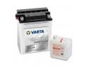 Batterie moto VARTA YB14-A2 / 12v 14ah