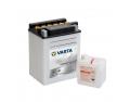 Batterie moto VARTA YB14-B2 / 12v 14ah