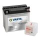 Batterie moto VARTA YB16L-B / 12v 19ah