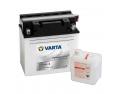Batterie moto VARTA YB16CL-B / 12v 19ah