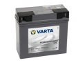 Batterie scooter VARTA BMW (GEL) / 12v 19ah
