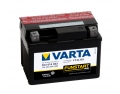 Batterie scooter VARTA YT4L-BS / 12v 3ah