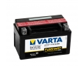 Batterie scooter VARTA YTX7A-BS / 12v 6ah