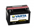 Batterie scooter VARTA YTX9-BS / 12v 8ah