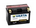 Batterie scooter VARTA YTZ12S-BS / 12v 9ah