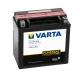 Batterie scooter VARTA YTX14-BS / 12v 12ah