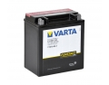 Batterie scooter VARTA YTX16-BS-1 / 12v 14ah