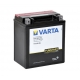 Batterie scooter VARTA YTX16-BS / 12v 14ah