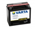 Batterie scooter VARTA YTX20L-BS / 12v 18ah