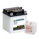 Batterie scooter VARTA 12N5.5A-3B / 12v 6ah