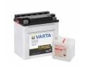 Batterie scooter VARTA YB9L-A2 / 12v 9ah