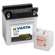 Batterie scooter VARTA YB10L-B2 / 12v 11ah
