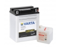 Batterie scooter VARTA YB12A-B / 12v 12ah