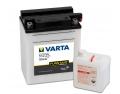 Batterie scooter VARTA YB14L-B2 / 12v 14ah