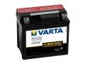Batterie quad VARTA YTX5L-BS / 12v 4ah