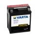 Batterie quad VARTA YTX7L-BS / 12v 6ah
