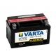 Batterie quad VARTA YTX7A-BS / 12v 6ah