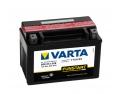 Batterie quad VARTA YTX9-BS / 12v 8ah