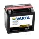Batterie quad VARTA YTX12-BS / 12v 10ah
