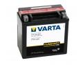 Batterie quad VARTA YTX14-BS / 12v 12ah