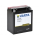 Batterie quad VARTA YTX16-BS-1 / 12v 14ah