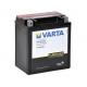 Batterie quad VARTA YTX16-BS / 12v 14ah