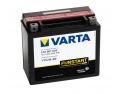 Batterie quad VARTA YTX20L-BS / 12v 18ah