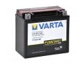 Batterie quad VARTA YTX20-BS / 12v 18ah