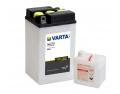 Batterie quad VARTA B49-6 / 6v 8ah