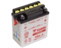 Batterie scooter YUASA   6N11-2D / 6v  11ah