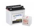 Batterie quad VARTA YB9L-A2 / 12v 9ah