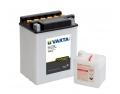 Batterie quad VARTA YB14-B2 / 12v 14ah