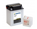 Batterie quad VARTA YB14A-A2 / 12v 14ah