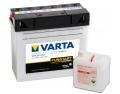 Batterie quad VARTA 51913 / 12v 19ah