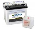 Batterie quad VARTA 12N24-4 / 12v 24ah