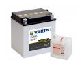 Batterie quad VARTA YB30L-B / 12v 30ah