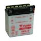 Batterie moto YUASA YB3L-B / 12v  3ah