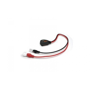 Cable oeillet M6 Comfort Connect eyelet pour chargeur Ctek