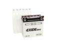 Batterie moto EXIDE 12N7-3B / 12v 7ah