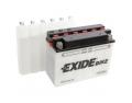 Batterie moto EXIDE Y50-N18L-A3 / 12v 20ah