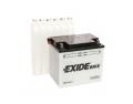Batterie moto EXIDE Y60-N24-A / 12v 28ah