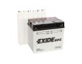 Batterie moto EXIDE Y60-N30L-B / 12v 30ah