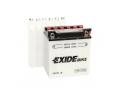 Batterie moto EXIDE YB10L-B / 12v 11ah