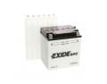 Batterie moto EXIDE YB30L-B / 12v 30ah